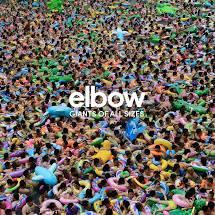 Giants Elbow
