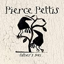 Pettis Father's Son