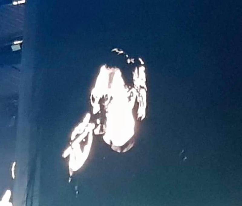 Bono WP3 Jani