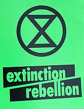 170px-Extinction_Rebellion _green_placard_(cropped)
