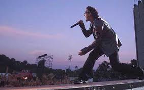 Bono Slane