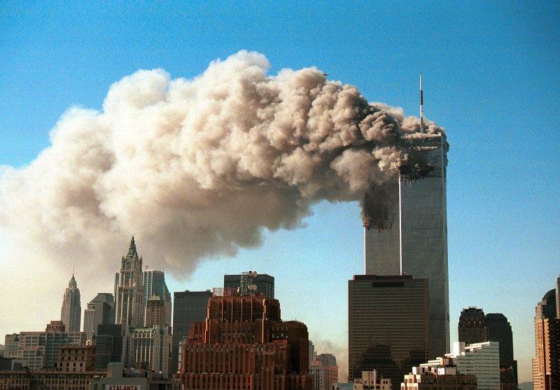911-attacks-guantanamo-trial