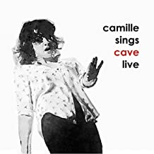 Camille cave
