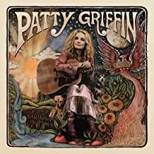 Patty G
