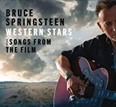 Bruce Film