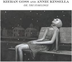 Kieran and Annie
