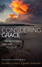Consdiering Grace