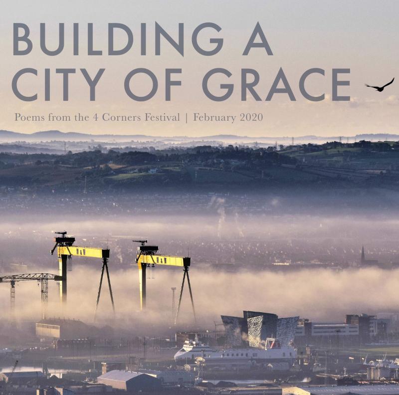 Grace-cover-e1580383990761