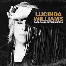 Lucinda Good Souls