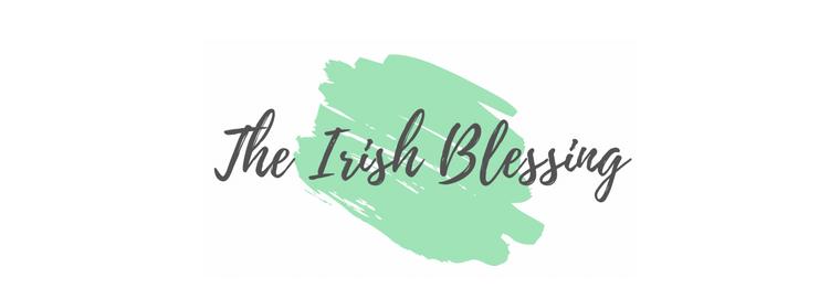 Irish-Blessing-01
