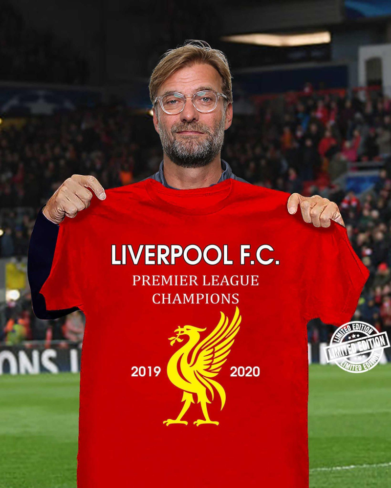 Liverpool-f.c-premier-league-champions-2019-2020-shirt