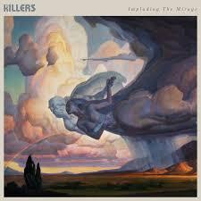 Killers Mirage