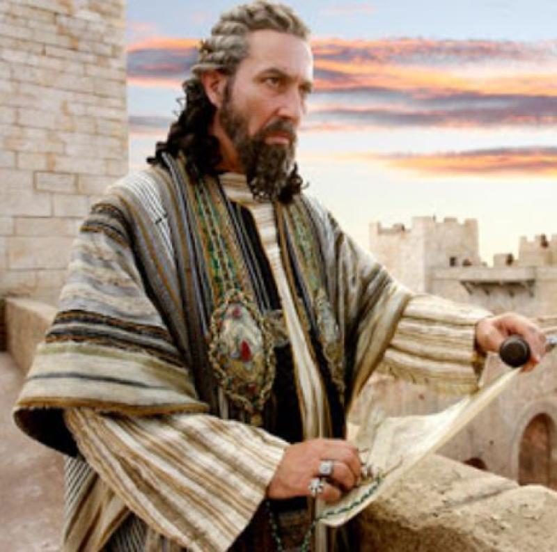 Herod_the_Great