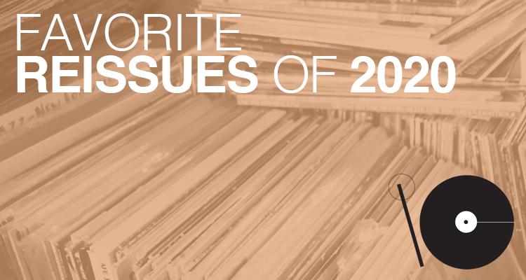 Beat_caffeine_best_reissues_of_2020
