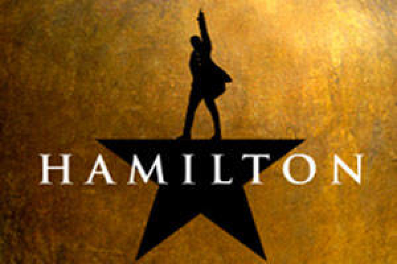 Hamilton-37922