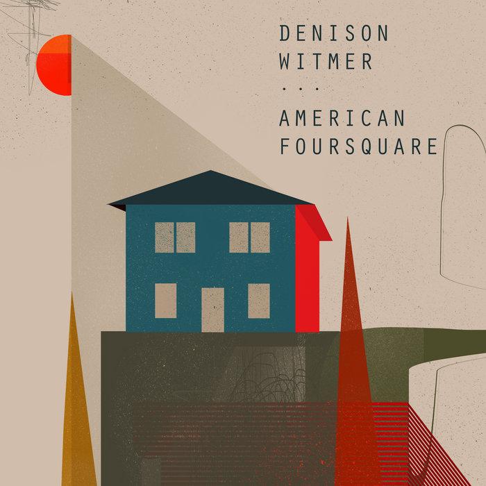 Denison 4