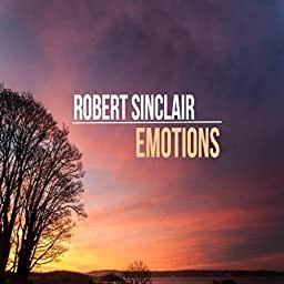 Bob emotions