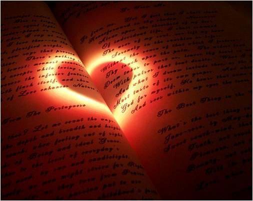 Treasure-in-your-Heart