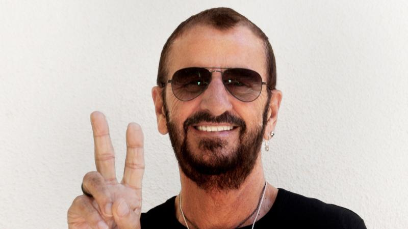 Ringo 80