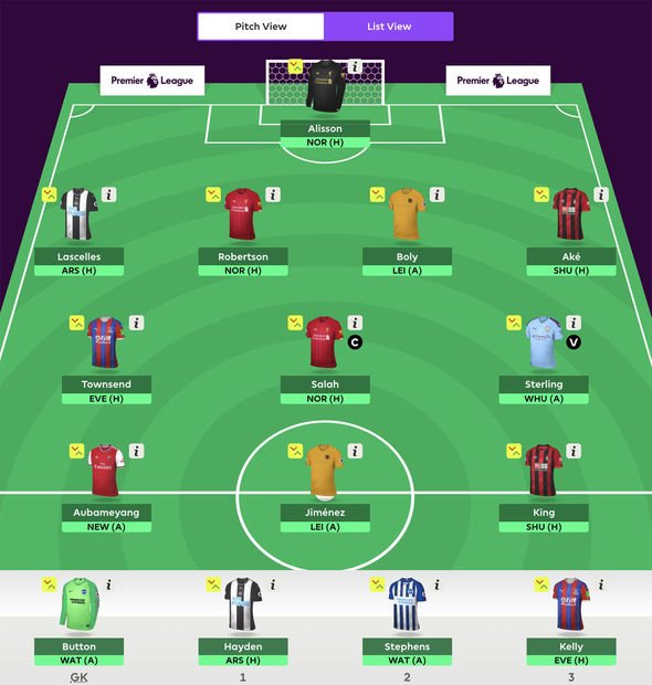 Fantasy-Premier-League-tips-FPL-squad-templates-1945486