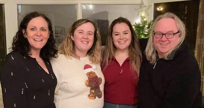 Stockies Christmas 20