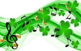 Irish Songs 21