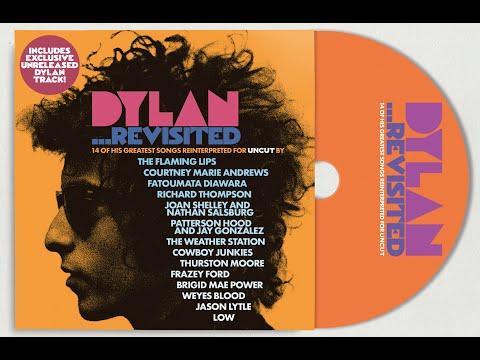 Dylan Revisited
