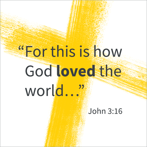 Loved-world-john-tile.png.pagespeed.ce.CLrQm73Kfb