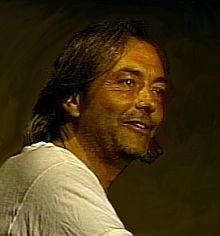 RichMullins7-19-1997