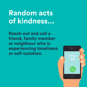 Random-acts-of-kindness-call-300x300