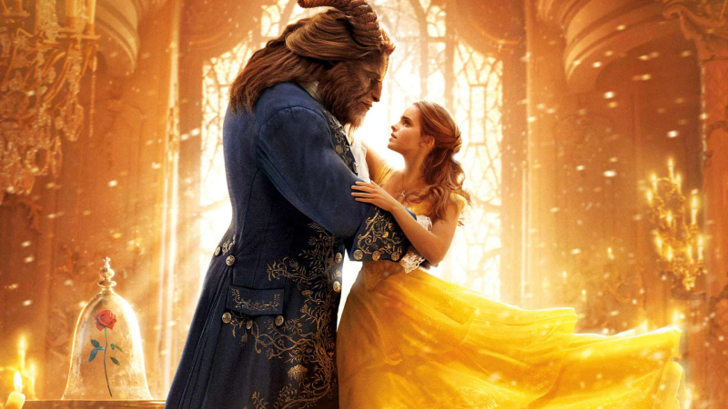 Beauty-and-the-Beast-2017-after-credits-hq-zioaby