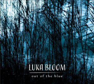 Luka-Bloom-Out-of-the-Blue-album-cover-sm-300x269