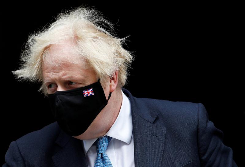 Boris Freedom Day