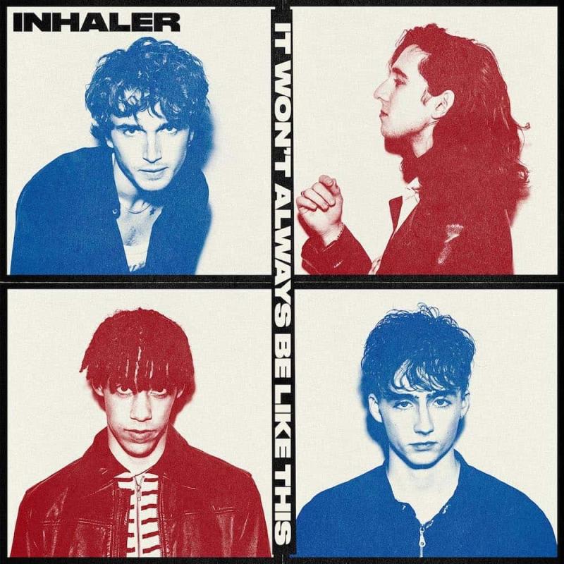Inhaler-it-wont-always-be-like