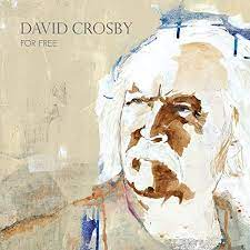 Crosby For Free