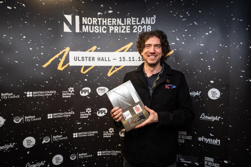 Ni-music-prize0217_edit