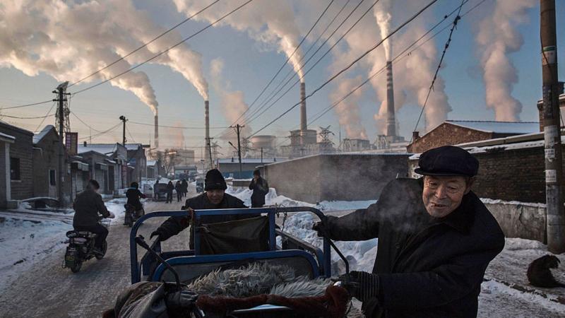 China-coal-plant-1280